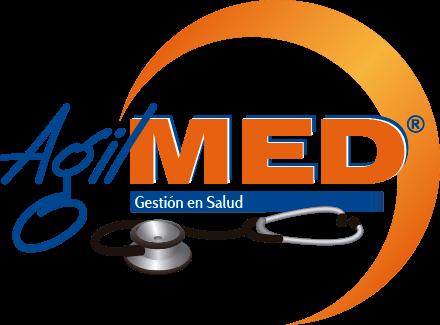 AgilMED es el software de gestión para ópticas, clínicas, IPS. Un producto Sydicol