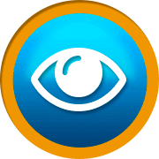 Software para ópticas y clínicas oftalmológicas AgilMED - Sydicol