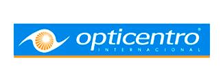 Opticentro Internacional