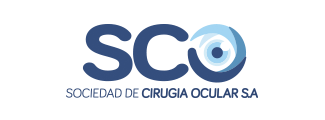 Sociedad de Cirugía Ocular S.A.